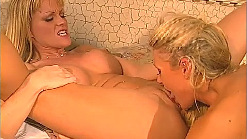 Beste Esel in schwulen Pornos
